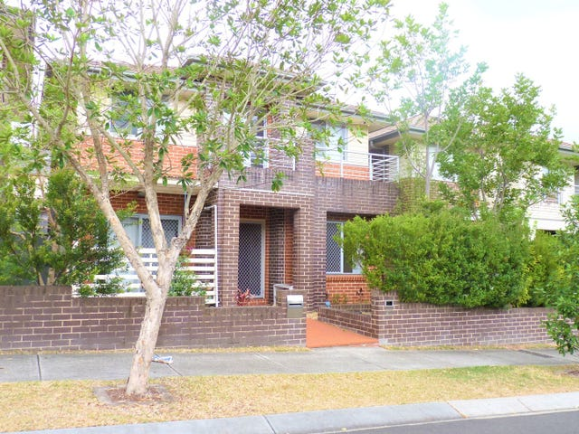 30. Northcott Avenue, Eastwood, NSW 2122