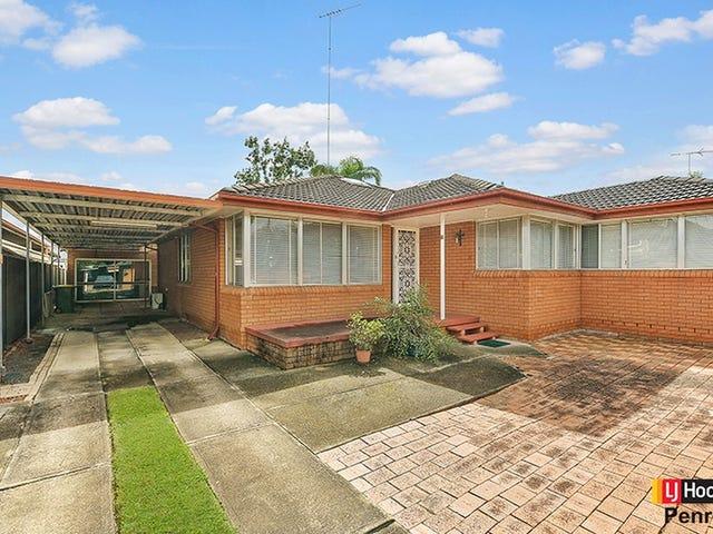 19 Bellbrook Ave, Emu Plains, NSW 2750