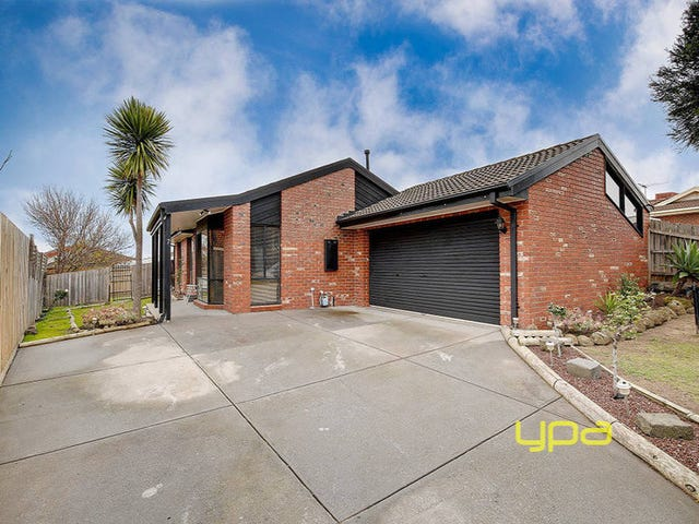 7 Elder Close, Meadow Heights, Vic 3048