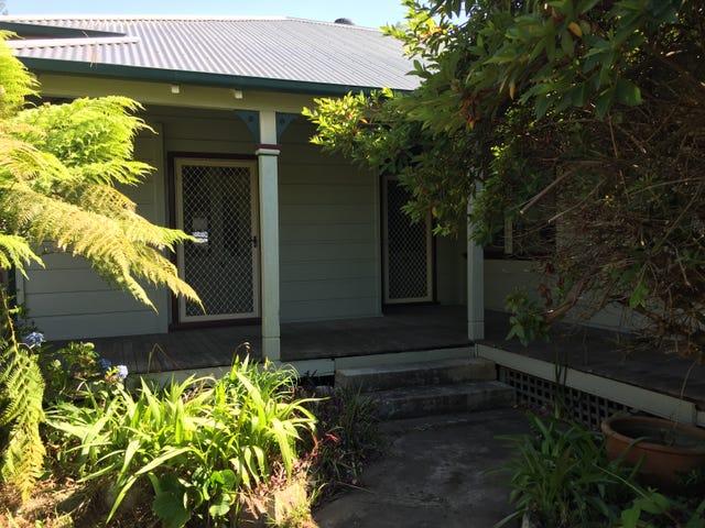 64 Queen Street, Berry, NSW 2535