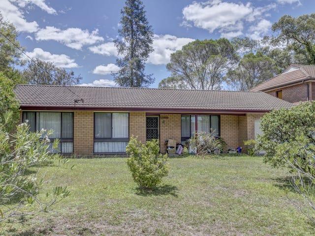 26 Bundah Street, Winmalee, NSW 2777