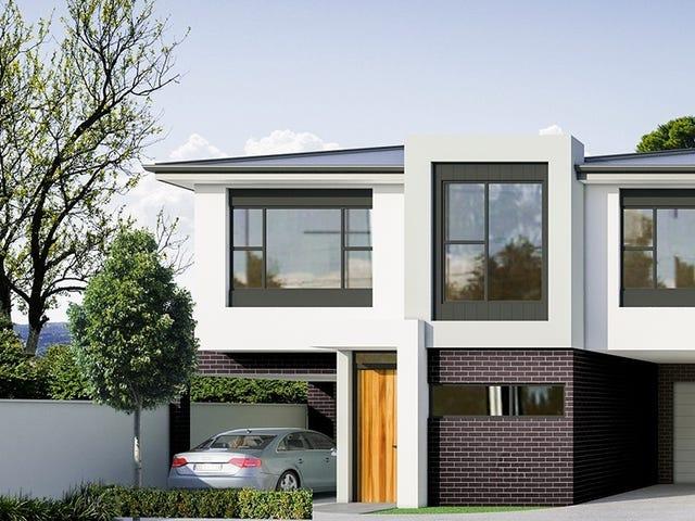 48 Jervois Avenue, Magill, SA 5072