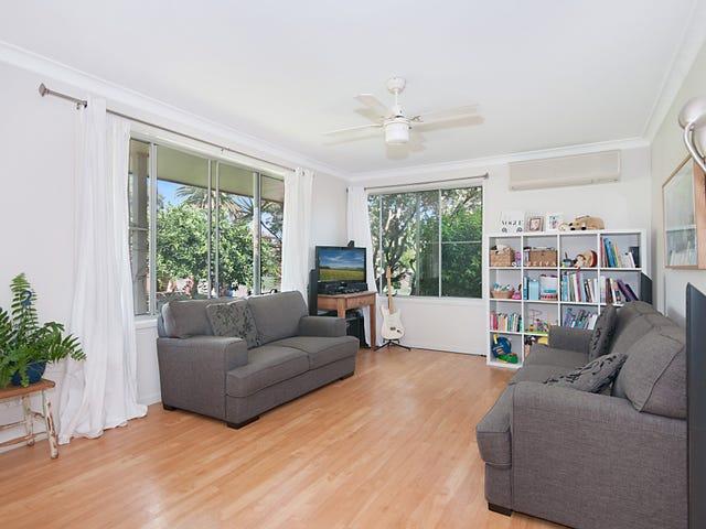 1/10 Antrim Street, East Ballina, NSW 2478