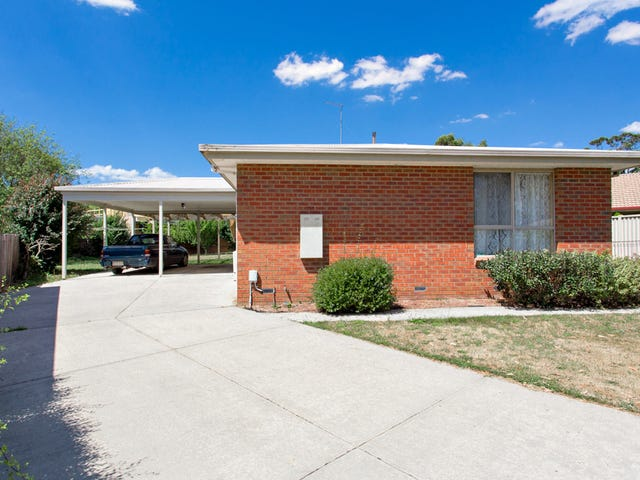 2 Beverley Court, Canadian, Vic 3350