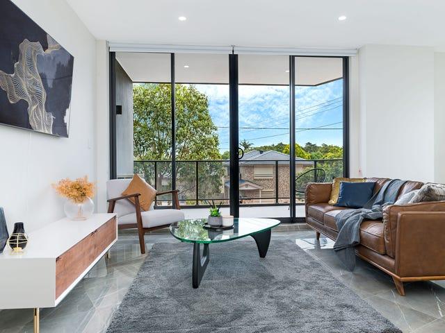 104/127 Pennant Street, Parramatta, NSW 2150