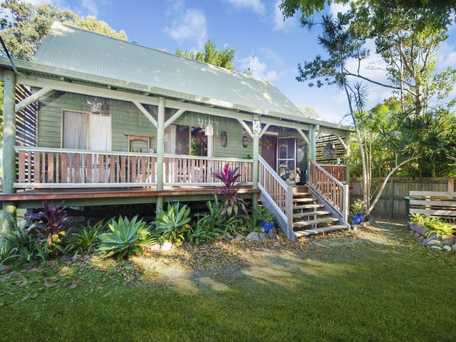 4 Philip Street, South Golden Beach, NSW 2483