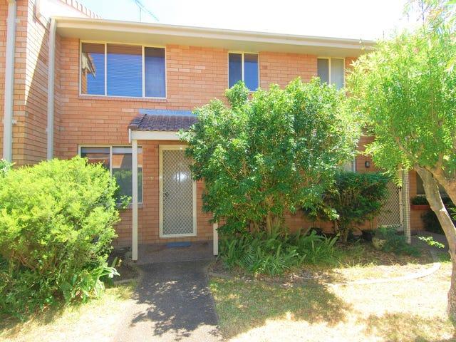 55/465 The Boulevard, Kirrawee, NSW 2232