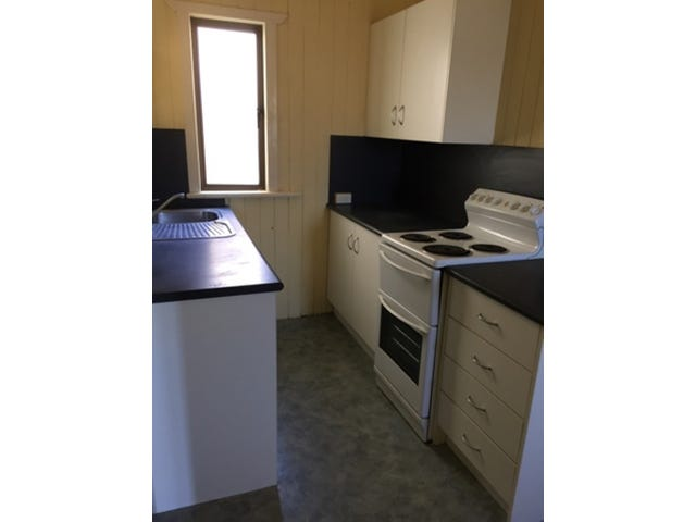 4B/264 Lennox St, Maryborough, Qld 4650