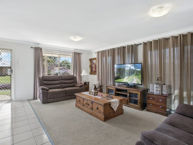 8 Carruthers Court, Cooroy, Qld 4563