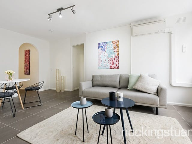 8/22 Darling Street, South Yarra, Vic 3141