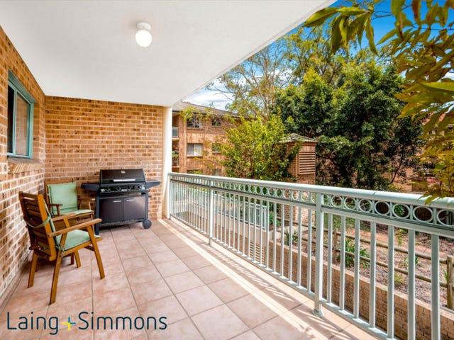 33/52 Linden Street, Sutherland, NSW 2232
