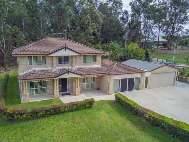 205 McClintock Road, Wamuran, Qld 4512