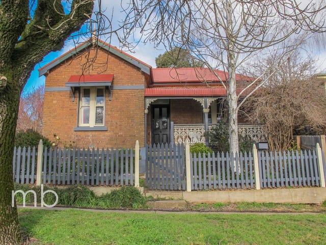 56 Victoria Street, Millthorpe, NSW 2798