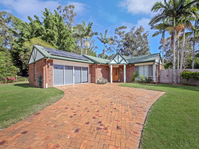 27 Burralong Court, Burpengary East, Qld 4505