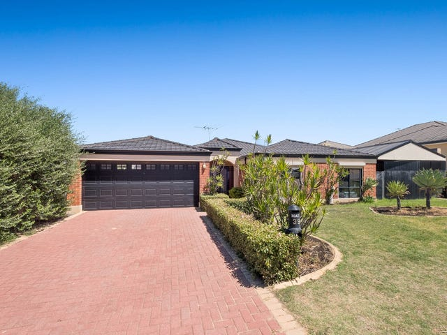 39 Huntsman Terrace, Jane Brook, WA 6056