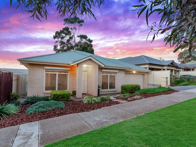 2a Melrose Avenue, Clearview, SA 5085