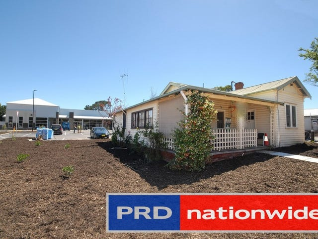 36 Malbon Street, Bungendore, NSW 2621
