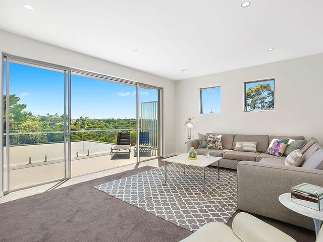 31 Churchill Road, East Killara, NSW 2071