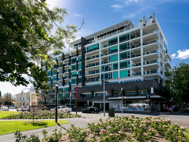 508/61-69 Brougham Place, North Adelaide, SA 5006