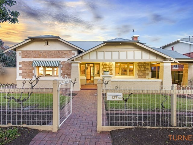 137 First Avenue, Royston Park, SA 5070