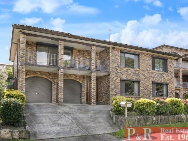 83 Payten Avenue, Roselands, NSW 2196