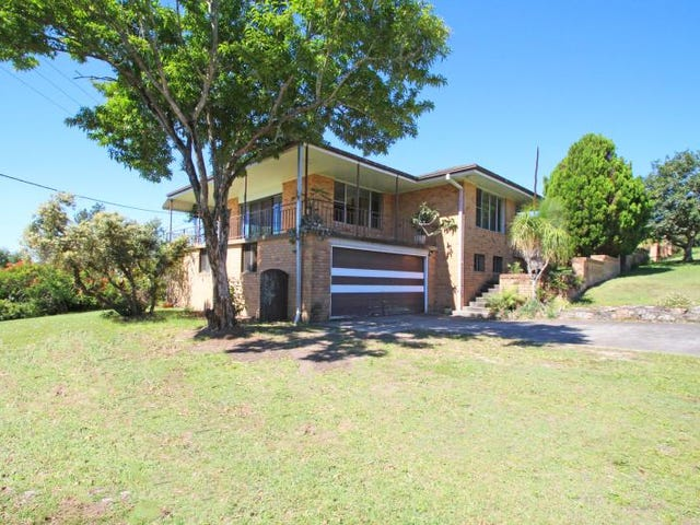 1a Bent Street, Maclean, NSW 2463