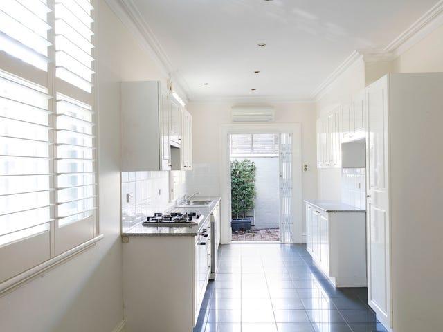 35  Alexander Street, Paddington, NSW 2021