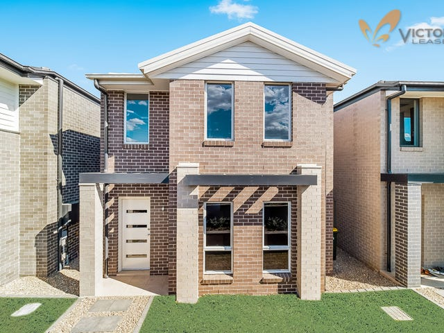 172 Hezlett Road, Kellyville, NSW 2155