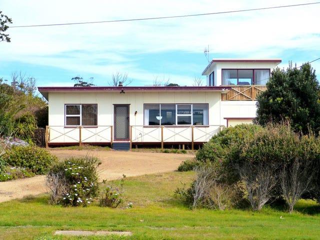 20 Scamander Ave, Scamander, Tas 7215