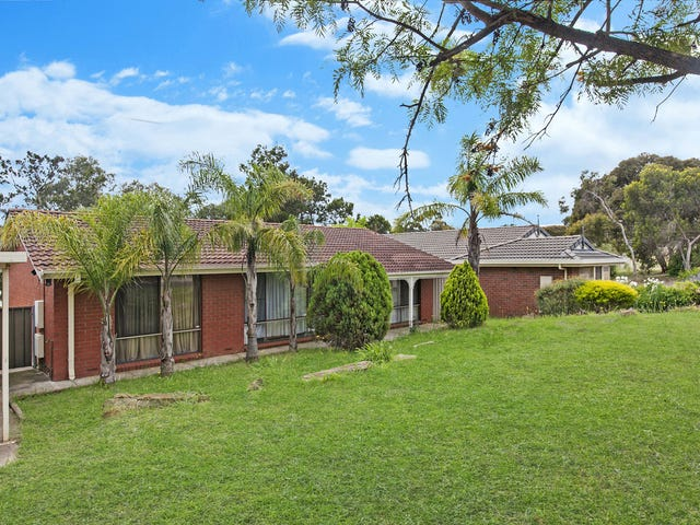 7 Summerford Road, Aberfoyle Park, SA 5159