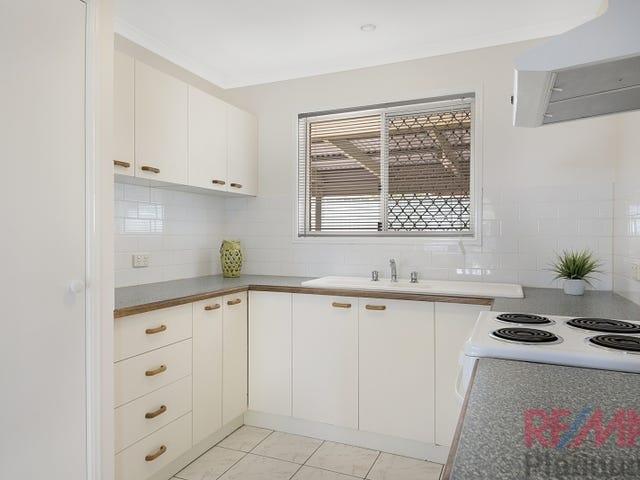 2 Hillmont Crescent, Morayfield, Qld 4506