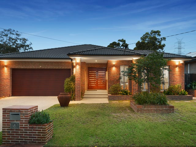 30 Mayfield Drive, Mount Waverley, Vic 3149