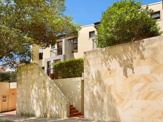 83 Birriga Road, Bellevue Hill, NSW 2023