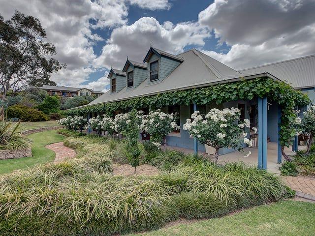 104 Bellevue Road, Mudgee, NSW 2850