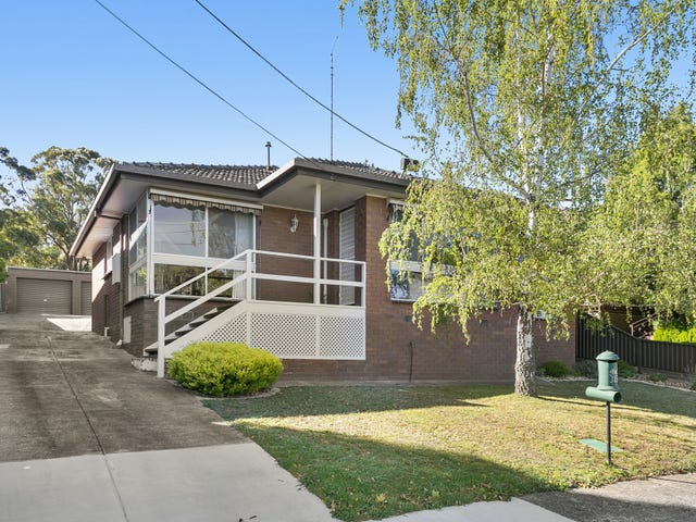 315 Richards Street, Ballarat East, Vic 3350