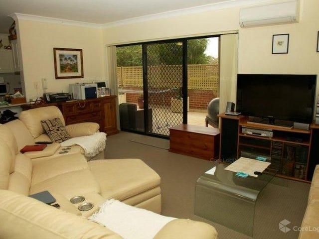 2/14-18 Koorabel Street, Gymea, NSW 2227