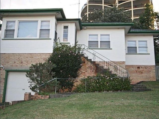 13 Pearl Street, Tweed Heads, NSW 2485