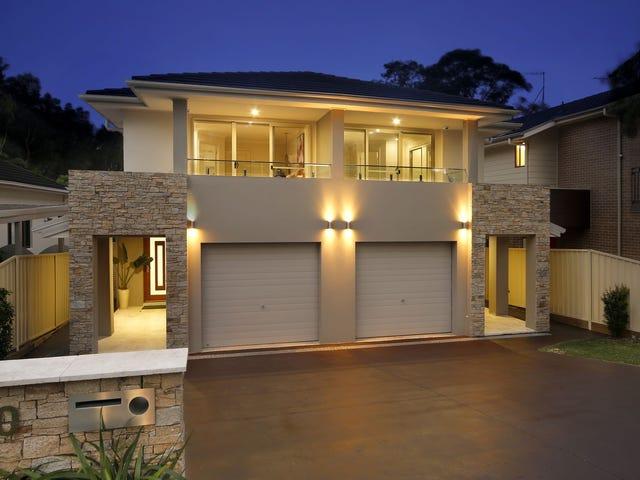10 Shirley Road, Miranda, NSW 2228