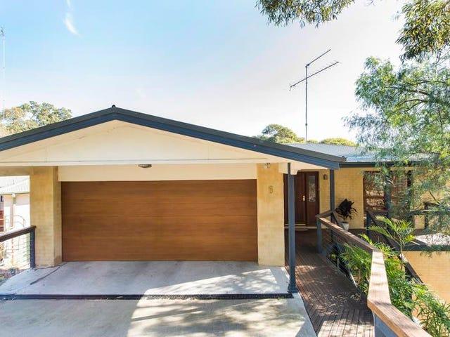6 Morse Place, Blaxland, NSW 2774
