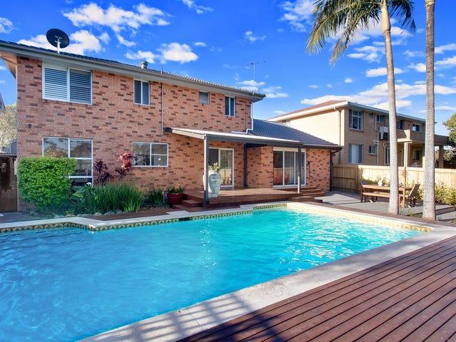 45 Windrush Avenue, Belrose, NSW 2085