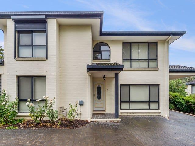 2/16 Kinkora Place, Queanbeyan, NSW 2620