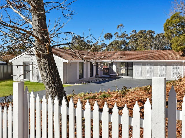 57 Talbot Rd, Hazelbrook, NSW 2779