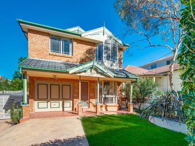 73 Phillip Road, Putney, NSW 2112