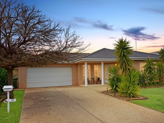 81 Verri Street, Griffith, NSW 2680
