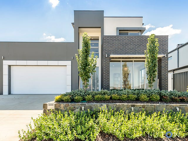 51 Madgwick Street, Coombs, ACT 2611