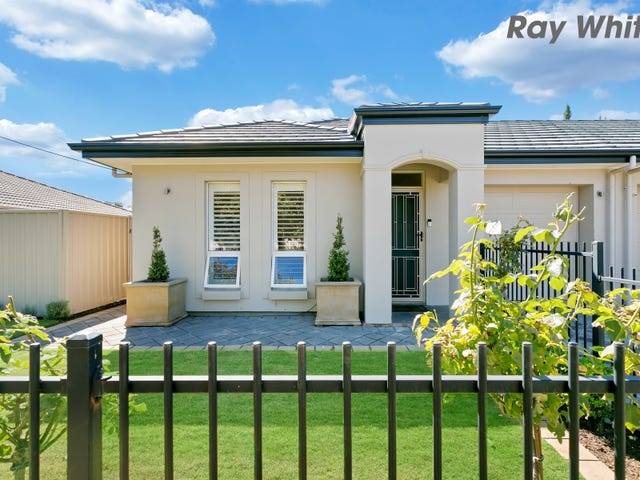30 Barry Road, Oaklands Park, SA 5046