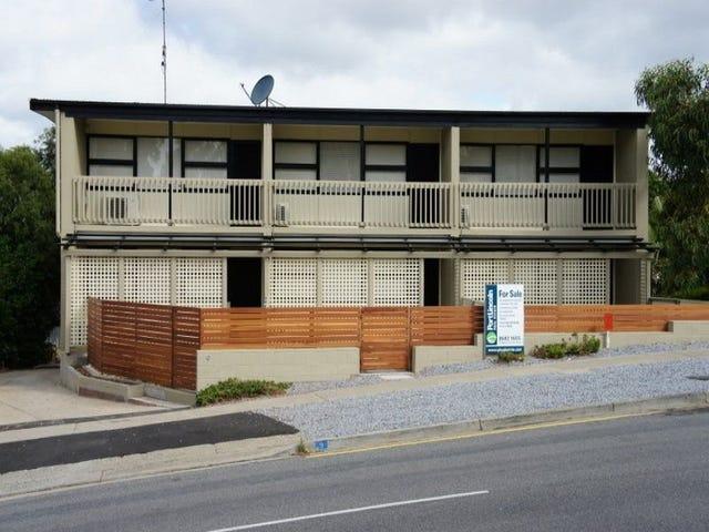 2/9 Marine Avenue Endeavour Lodge, Port Lincoln, SA 5606