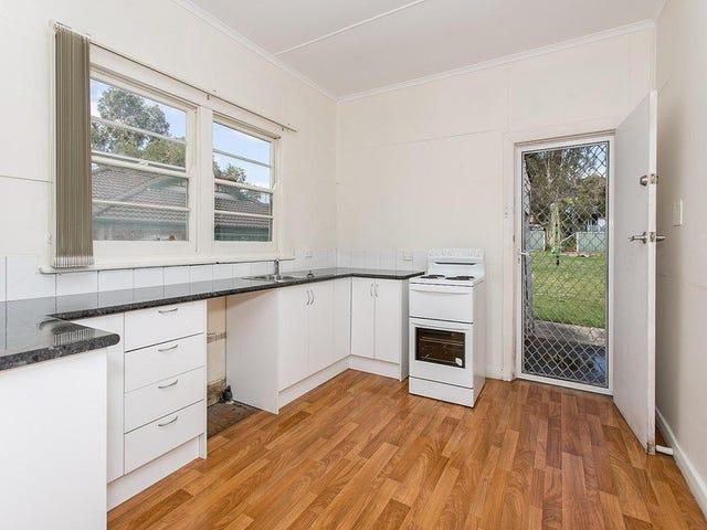 2/56 Queen Street, Warners Bay, NSW 2282