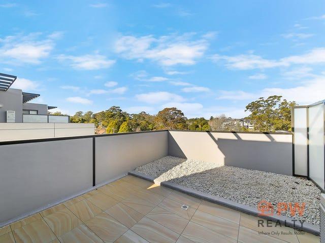 C501/35-39 Balmoral Street, Waitara, NSW 2077
