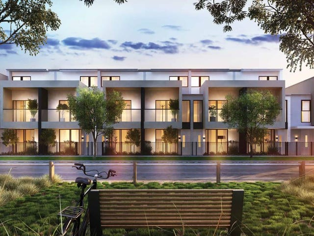 5/41-49 Robbs Road, West Footscray, Vic 3012